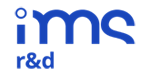 ims_r&d_logo