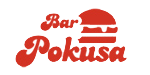 logo-bar-pokusa-150