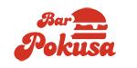logo-bar-pokusa-150