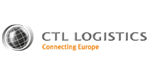 logo-ctl-150