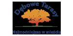 logo-debowetarasy-150