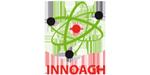 logo-innoagh-150