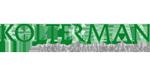 logo-kolterman-150