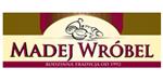 logo-madejwrobel-150