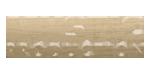 logo-mystic-production-150