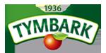 logo-tymbark-150