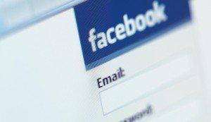 Facebook również dla dorosłych