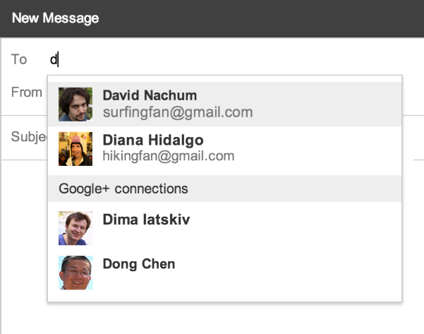 gmail_googleplus_integracja
