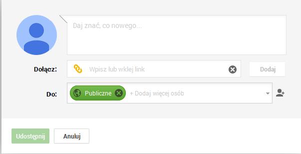 ggoogle plus