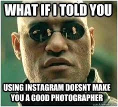 instagram_humor