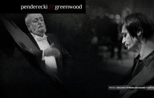 penderecki greenwood strona internetowa