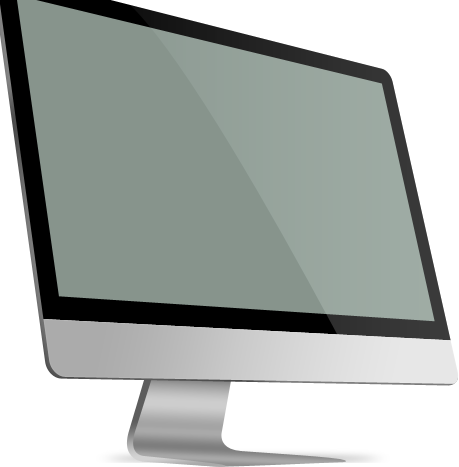 aplikacje www ispro