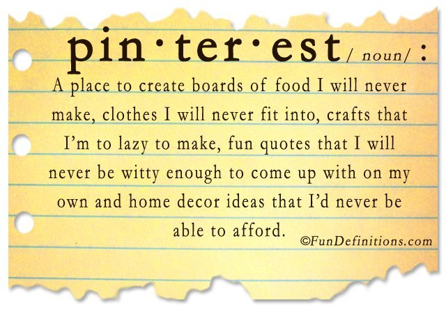 Fun-Definitions-pinterest