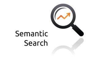 wyszukiwanie semantyczne