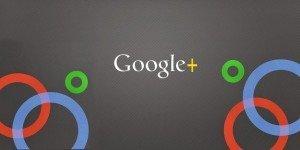 Google Plus SEO SEM