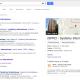 pozycja strony w google