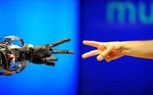 narzedzia marketingu uczenie maszynowe