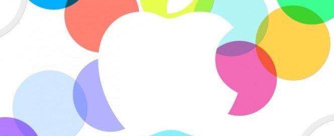 apple przegląd newsów