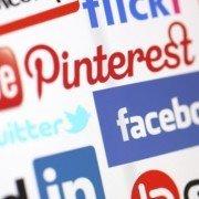 media spolecznościowe