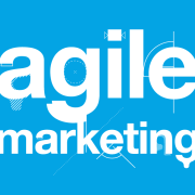 Agile marketing