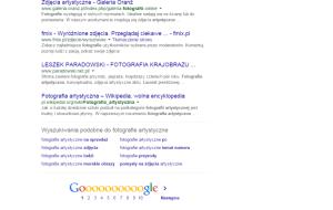 semantyczne_słowa_kluczowe_jak_szukać