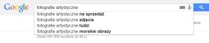 semantyczne_słowa_kluczowe_lista