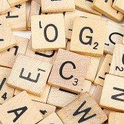 słowa kluczowe marketing w sieci