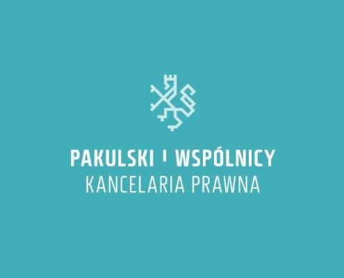 pakulski kancelaria logo