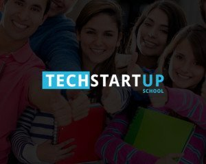 screeny_techstart_small