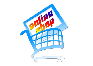 reklama mobilna ecommerce