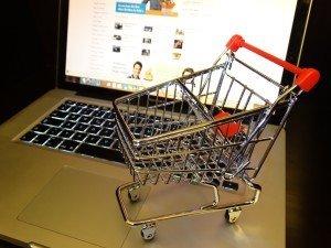 reklama na urządzeniach mobilnych e commerce