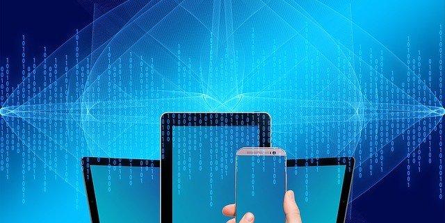 reklama na urządzenia mobilne 4