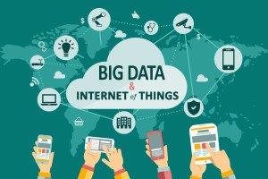 Big-Data-Internet-of-Things
