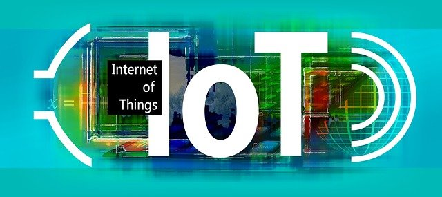Big Data Internet of Things