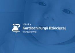 Klinika Kardiochirurgii Dziecięcej w Krakowie Prokocimiu