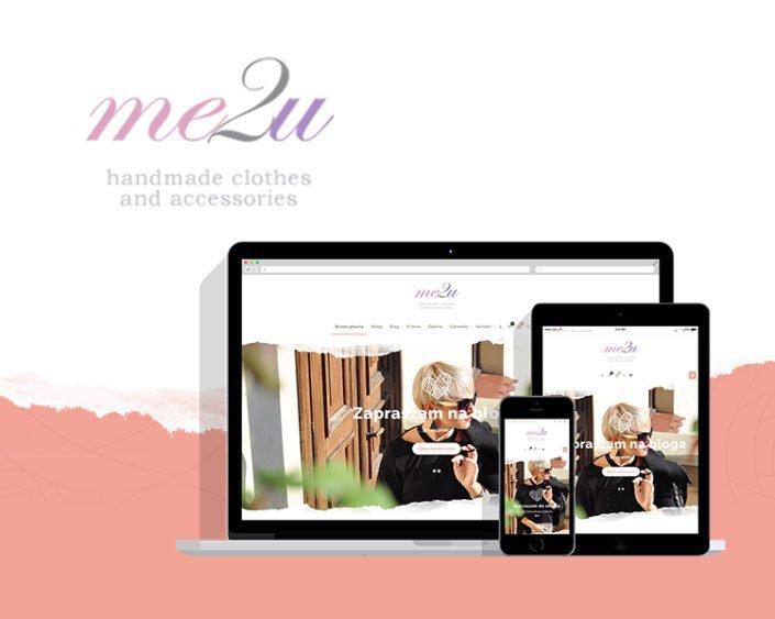 me2u - blog i sklep z odzieżą dziecięcą