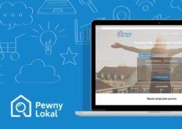 pewnylokal.pl - audyt i analiza SEO