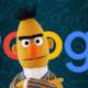Google BERT algorytm