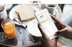 ISPRO.PL - Twój e-PIT czy PIT online