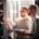 ISPRO.pl - Backup w chmurze dla firm – czy warto?