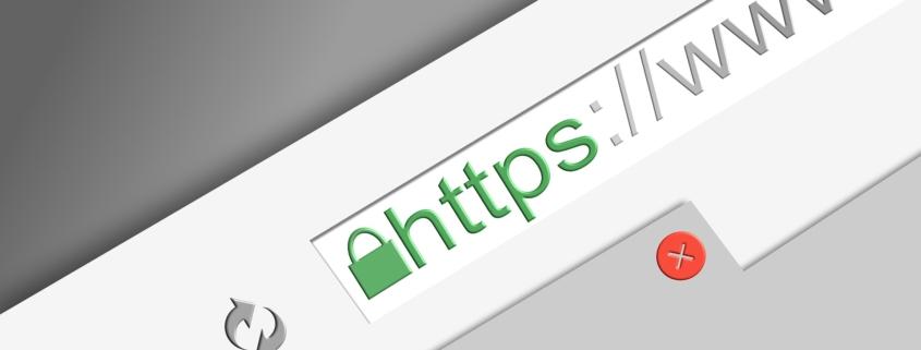 ispro.pl - Jak zdobyć certyfikat SSL i skonfigurować go na hostingu Twojego bloga na WordPressie