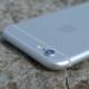 ispro.pl - Dlaczego tak ważne jest to, aby wybrać odpowiedni serwis Apple?