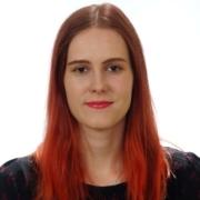 Ilona Gdowik